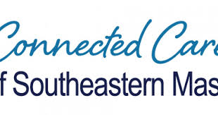 Southeastern Health My Chart Connected Care Of Southeastern Massachusetts Awarded Next