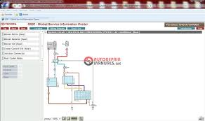 toyota fortuner electrical wiring diagram manual toyota toyota fortuner 2011 workshop manual auto repair manual forum on toyota fortuner electrical wiring diagram manual