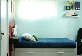 ikea brimnes bed. The Picture Frame Is From IKEA. Ikea Brimnes Bed