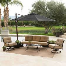 carls patio furniture pictures also enchanting fort myers fl pompano