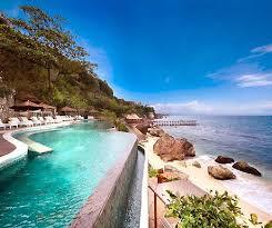 infinity pools. To Infinity \u0026 Beyond \u2013 Asia\u0027s Top 5 Pools E
