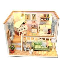 Doll house furniture plans Loose Furniture Wooden Doll Furniture Wooden Doll Furniture Room Dollhouse Small World Toys House Barbie Patterns Wooden Doll Bradshomefurnishings Wooden Doll Furniture Doll House Furniture Wooden Doll High Chair