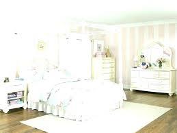 Canopy For Girl Bedroom Canopy Bed For Girl Little Girl Canopy ...