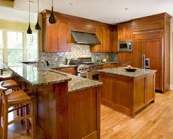 baltic brown granite countertops texture and charm to the kitchen
