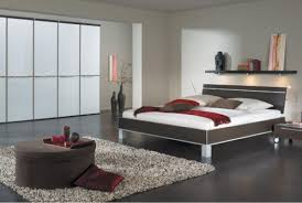 Nolte Bedroom Furniture Nolte Mobel Collection Cardiff And Swansea