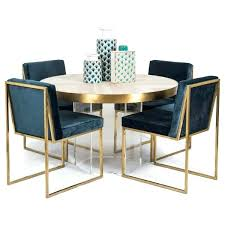 all modern dining table 3 round dining table modern glass dining table round