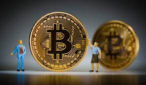 Image result for How Cryptocurrency has Changed the World