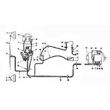 farmall super c generator parts farmall wiring diagram Allis Chalmers C Wiring Diagram farmall 706 wiring diagram moreover farmall 706 wiring diagram further farmall mag o diagram as well wiring diagram for allis chalmers c
