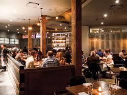 Decorating western door steakhouse images : 25 Feast-Worthy Steakhouses in Los Angeles