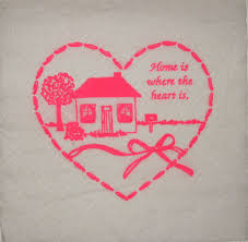 hope blog home is where the heart is home is where the heart is figure