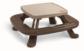 little tikes logo little tikes fold and picnic table my