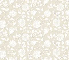 ᐈ <b>Roses patterns</b> stock vectors, Royalty Free <b>rose pattern</b> ...