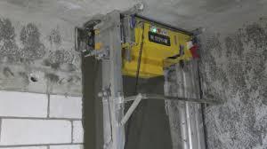 gypsum machine satin plaster ile ilgili görsel sonucu