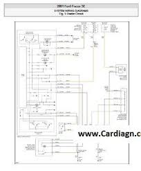 wiring diagrams free the wiring diagram readingrat net Land Rover Freelander 2 Wiring Diagram land rover freelander 2 electrical wiring diagrams pdf free manual, wiring diagram Land Rover Freelander 2003