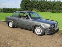 All BMW Models 1989 bmw e30 : BMW 320i SE E30 1989 -from Saturday 7th November 2015 8810 ...