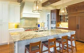 kitchen top kent granite countertops kitchen island countertop butcher block wood