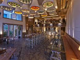 bar interiors design. The Black Rabbit Interior Design In Bengaluru Bar Interiors