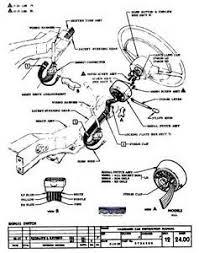 similiar 56 chevy steering column diagram keywords diagram nissan wiring diagram suzuki wiring diagram 1956 chevy