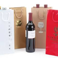 wine packaging template wine packaging boxes and bags boxandwrap com