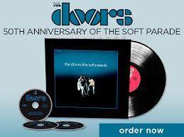 <b>The Doors</b> – Official Website Of <b>The Doors</b>