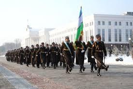 День защитников Родины в Узбекистане января Выбор подарков  День защитников Родины в Узбекистане 14 января