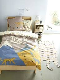 yellow duvet cover king gray and yellow duvet cover king size doona covers super king duvet