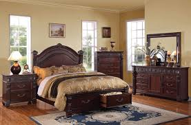Wood Bedroom Sets Furniture Best 25 Wood Bedroom Furniture Ideas
