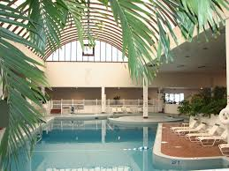 hotel indoor pool. Hotel With Indoor Pool And Jacuzzi In Evansville Indiana - Clarion Inn 4101 Hwy 41 N