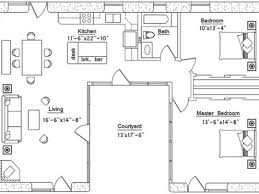 u shaped house plans with garage luxury l shaped houses with garage l shaped ranch house