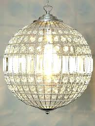 ball chandelier lights ball chandelier lights sphere chandelier floating crystal ball pendant chandelier ball chandelier lights