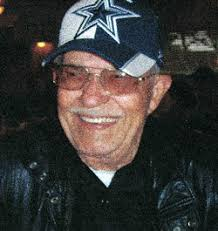 Kenneth Richard Benoy (1925-2011) - Find A Grave Memorial