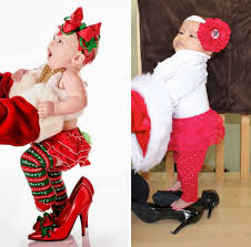60 funny baby photoshoots