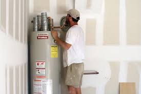 Average Cost Of Water Heater Electric Vs Gas Water Heater Hot Water Heater Buyers Guide