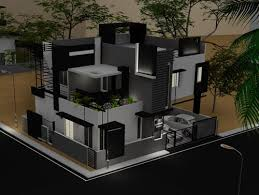 dream home design india. looking for modern bungalow designs in india? contemporary indian home design plans bangalore, dream india r