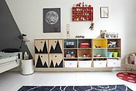 kids bedroom storage. Kids Bedroom Ideas: Unique Storage Solutions To Inspire You ➤ Discover The Season\u0027s Newest Designs