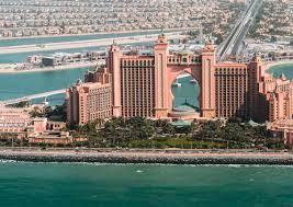 Dubai Urlaub - Günstige Hotels, Flüge und Pauschalreisen