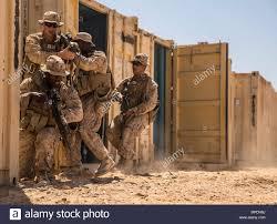 25 2017 u s marines with pany a