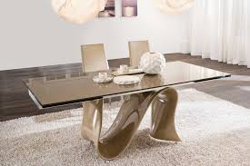 modern dining room sets for sale modern dining room sets for sale