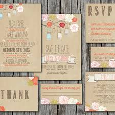 create wedding cards online wedding invitations online design Wedding Cards Online Making create wedding cards online wedding invitations create online wedding invitations online making