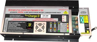 sterling power products file repository bitmap in page6 battery charger pro charge d jpg