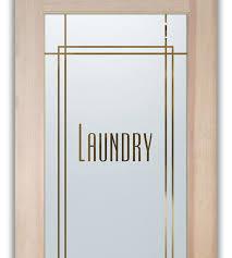 ultra laundry room door