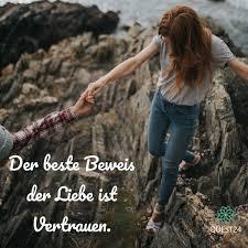 Quest24net On Twitter Liebe Trust Liebesbeweis Love Turelove