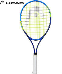 We hope you love this article. Amazon Com Head Ti Conquest Tennis Racket Pre Strung Head Light Balance 27 Inch Racquet 4 1 2 In Grip Sports Outdoors