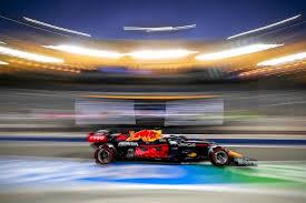 Formel 1 vettel nach qualifying klatsche schlimmer geht nicht. Pe0ttm1wqjehvm