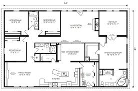 home floor plans. The MULBERRY - Modular Home Floor Plan | Jacobsen Homes. This Is Probably Most Plans O