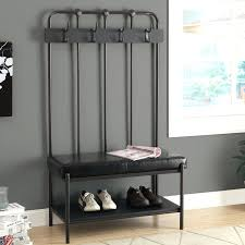 Old School Coat Rack Old School Coat Rack Secret Guidelines Before Buy Entryway Bench And 97