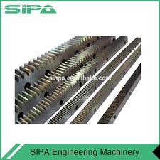 Small Rack And Pinion Gears Small Rack And Pinion Gears Suppliers