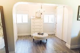 custom woodwork cabiry closet factory the miami fl florida design real closet experiences with easyclosets