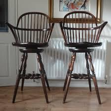 windsor bar stools. Contemporary Bar In Windsor Bar Stools T
