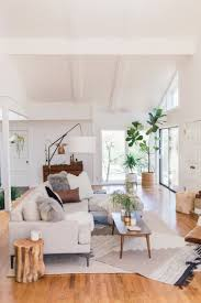 Multiple Rugs In Living Room 25 Best Ideas About Layering Rugs On Pinterest Dark Sofa Mid